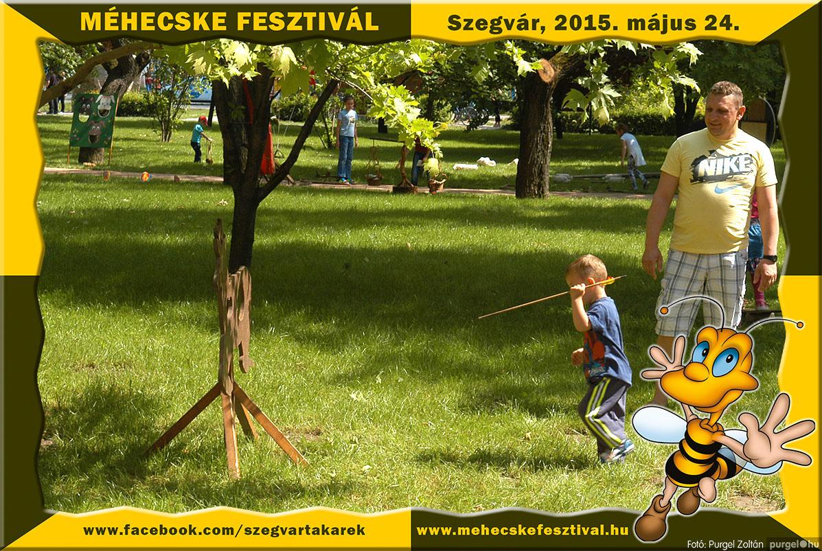 2015.05.24. 063 Szegvár és Vidéke Tak. Szöv. - Méhecske Fesztivál 2015. - Fotó:PURGEL ZOLTÁN©.jpg