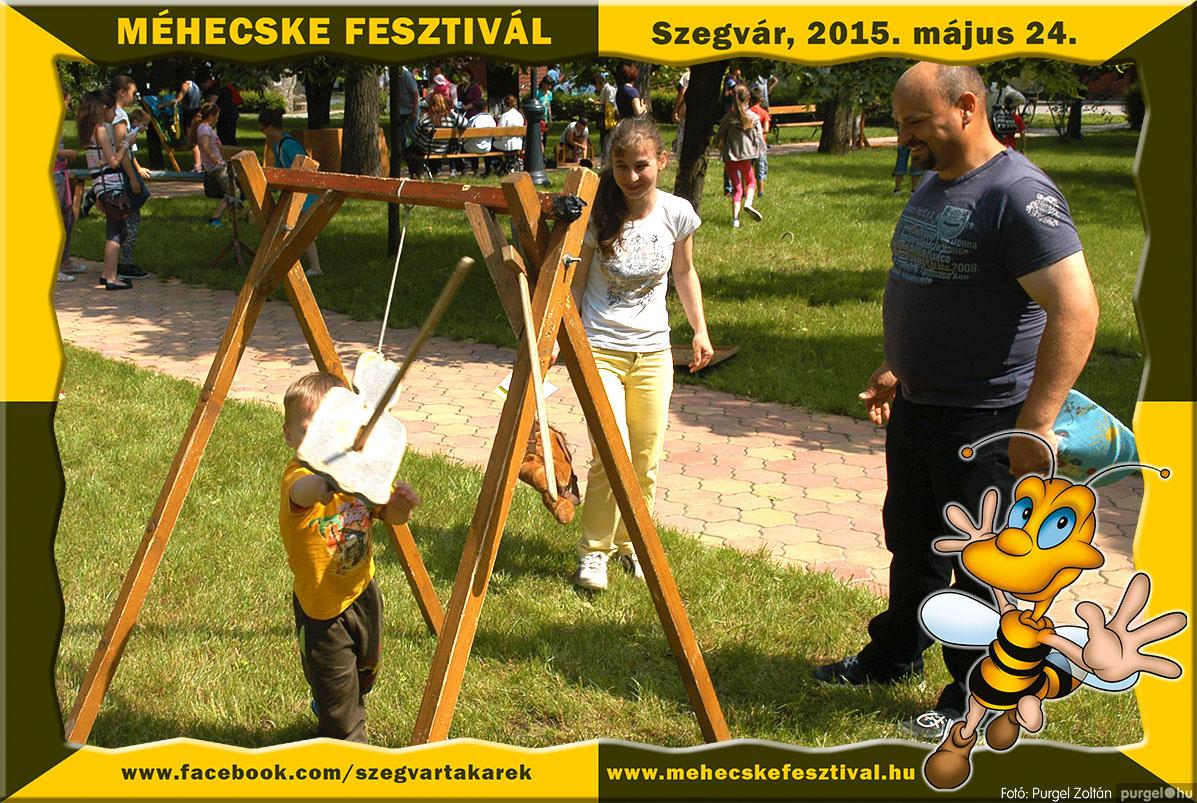 2015.05.24. 061 Szegvár és Vidéke Tak. Szöv. - Méhecske Fesztivál 2015. - Fotó:PURGEL ZOLTÁN©.jpg