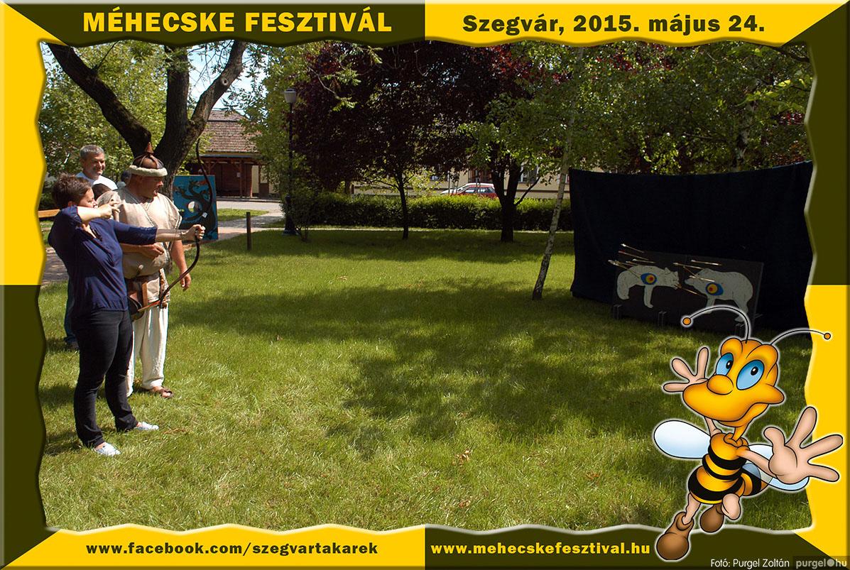 2015.05.24. 059 Szegvár és Vidéke Tak. Szöv. - Méhecske Fesztivál 2015. - Fotó:PURGEL ZOLTÁN©.jpg
