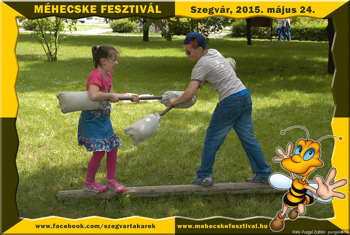 2015.05.24. 058 Szegvár és Vidéke Tak. Szöv. - Méhecske Fesztivál 2015. - Fotó:PURGEL ZOLTÁN©.jpg