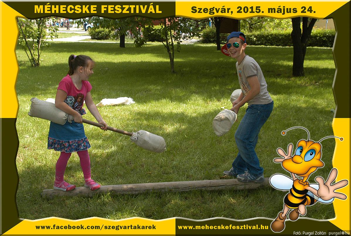 2015.05.24. 057 Szegvár és Vidéke Tak. Szöv. - Méhecske Fesztivál 2015. - Fotó:PURGEL ZOLTÁN©.jpg