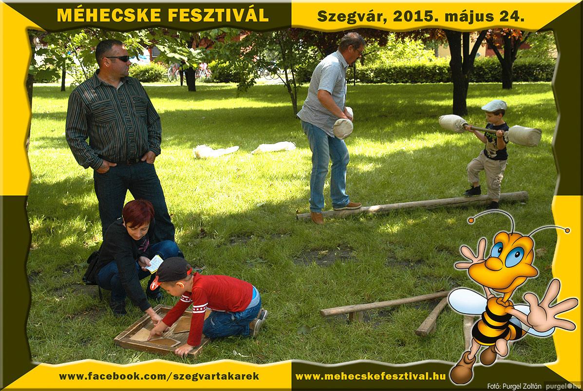 2015.05.24. 056 Szegvár és Vidéke Tak. Szöv. - Méhecske Fesztivál 2015. - Fotó:PURGEL ZOLTÁN©.jpg