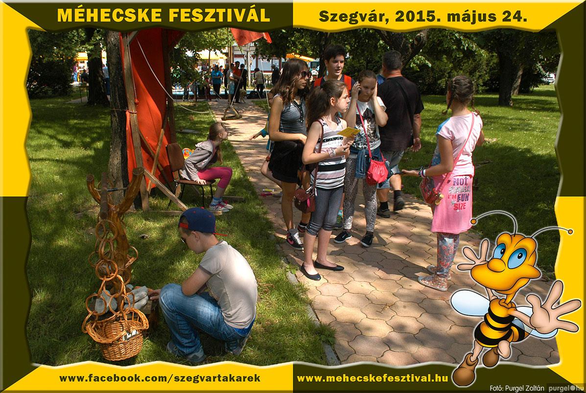 2015.05.24. 055 Szegvár és Vidéke Tak. Szöv. - Méhecske Fesztivál 2015. - Fotó:PURGEL ZOLTÁN©.jpg