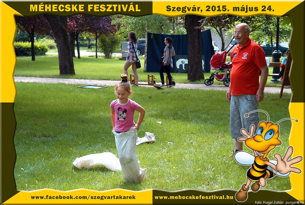 2015.05.24. 054 Szegvár és Vidéke Tak. Szöv. - Méhecske Fesztivál 2015. - Fotó:PURGEL ZOLTÁN©.jpg