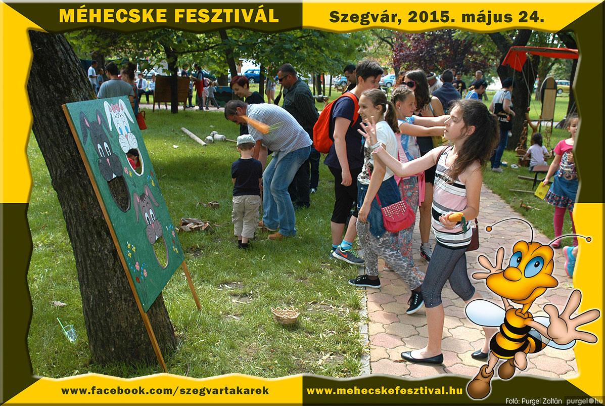 2015.05.24. 053 Szegvár és Vidéke Tak. Szöv. - Méhecske Fesztivál 2015. - Fotó:PURGEL ZOLTÁN©.jpg
