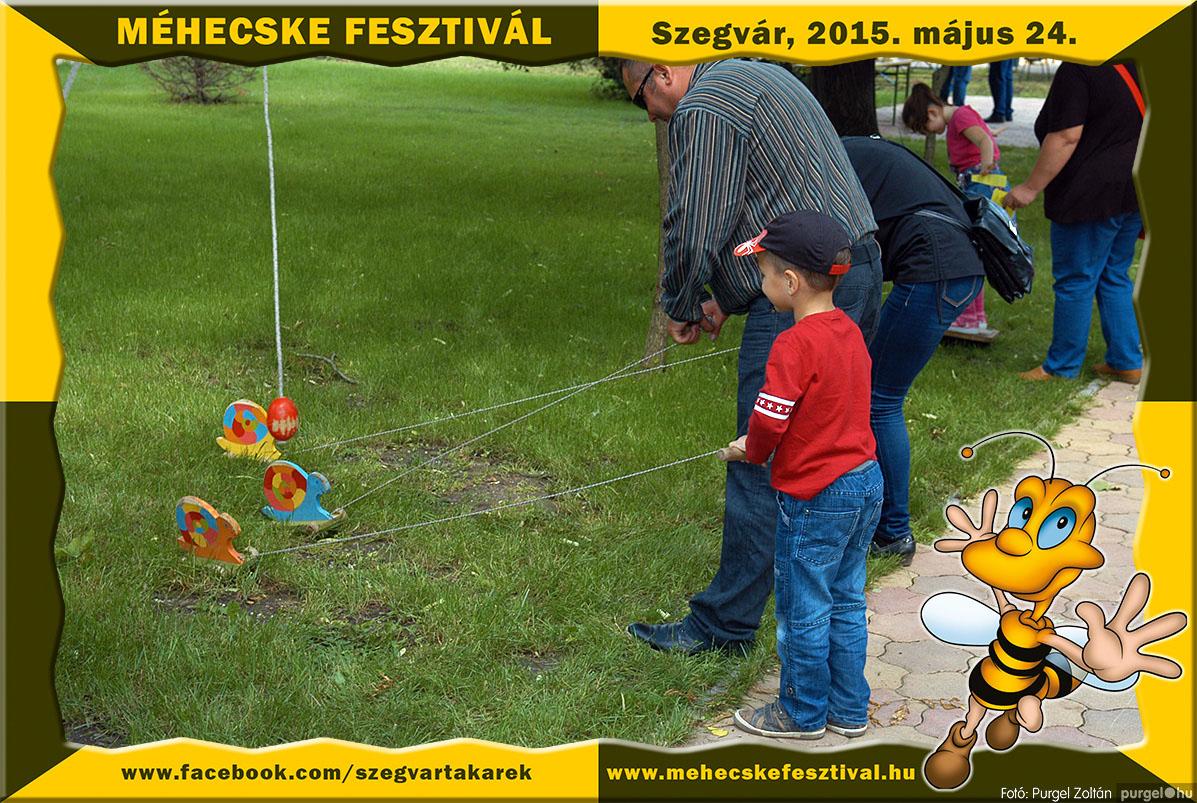 2015.05.24. 051 Szegvár és Vidéke Tak. Szöv. - Méhecske Fesztivál 2015. - Fotó:PURGEL ZOLTÁN©.jpg