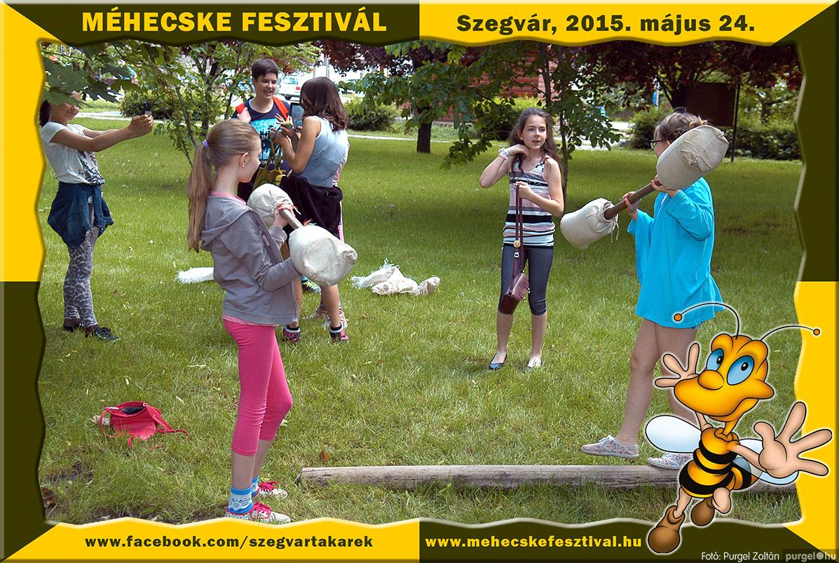 2015.05.24. 050 Szegvár és Vidéke Tak. Szöv. - Méhecske Fesztivál 2015. - Fotó:PURGEL ZOLTÁN©.jpg