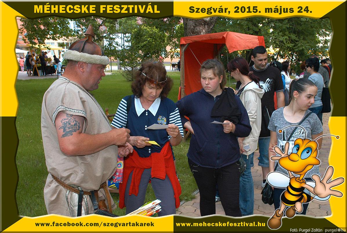 2015.05.24. 048 Szegvár és Vidéke Tak. Szöv. - Méhecske Fesztivál 2015. - Fotó:PURGEL ZOLTÁN©.jpg
