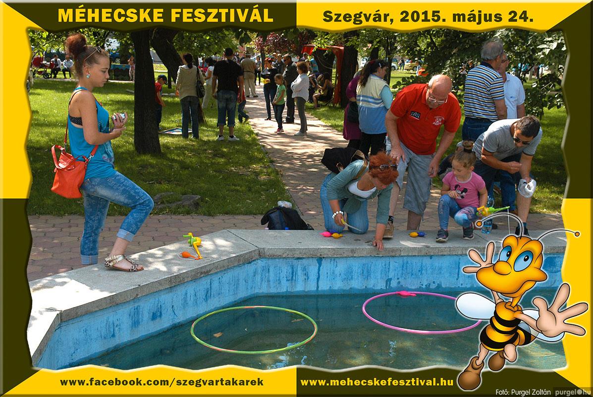 2015.05.24. 045 Szegvár és Vidéke Tak. Szöv. - Méhecske Fesztivál 2015. - Fotó:PURGEL ZOLTÁN©.jpg