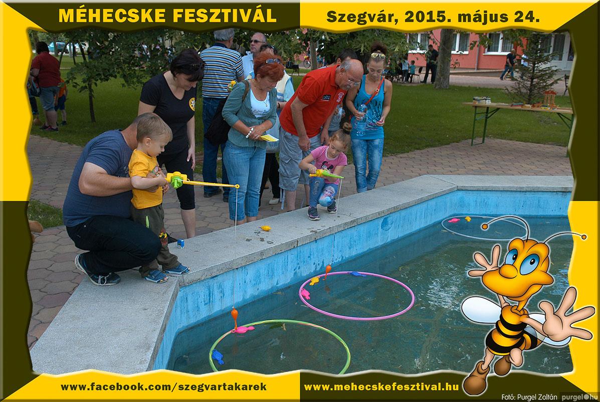 2015.05.24. 044 Szegvár és Vidéke Tak. Szöv. - Méhecske Fesztivál 2015. - Fotó:PURGEL ZOLTÁN©.jpg
