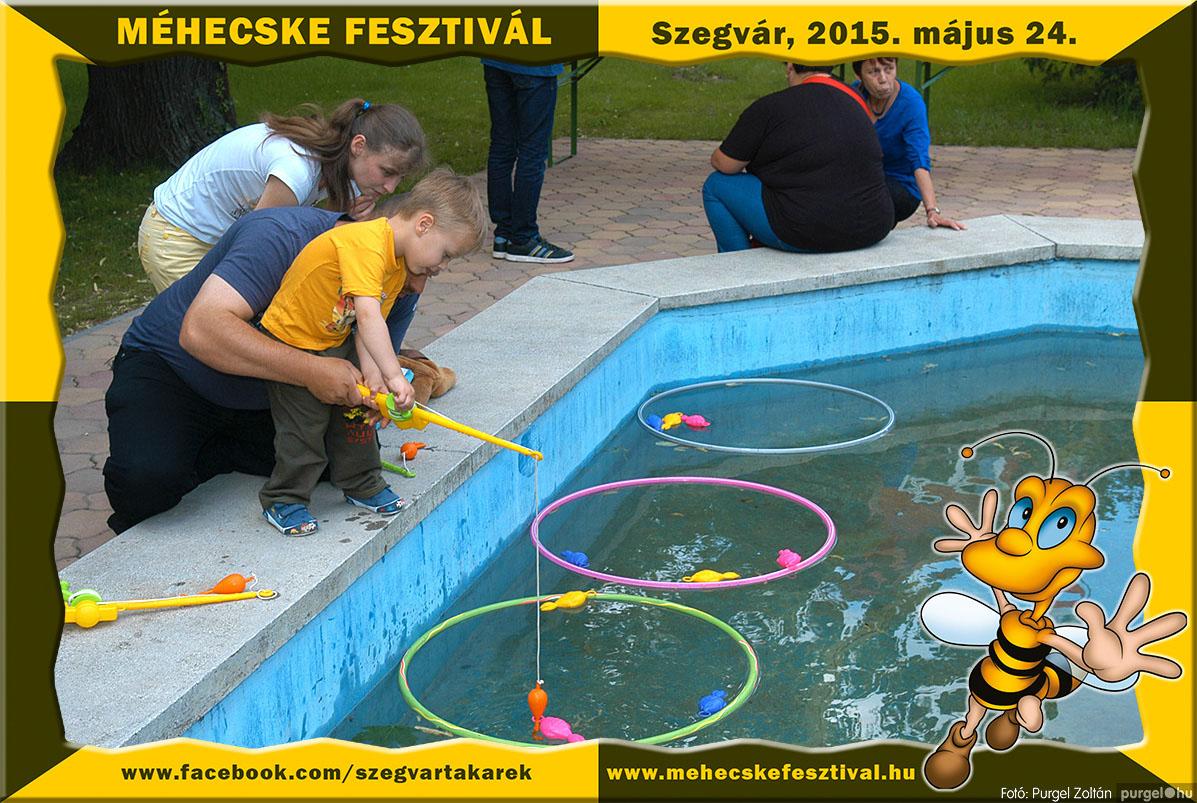 2015.05.24. 042 Szegvár és Vidéke Tak. Szöv. - Méhecske Fesztivál 2015. - Fotó:PURGEL ZOLTÁN©.jpg