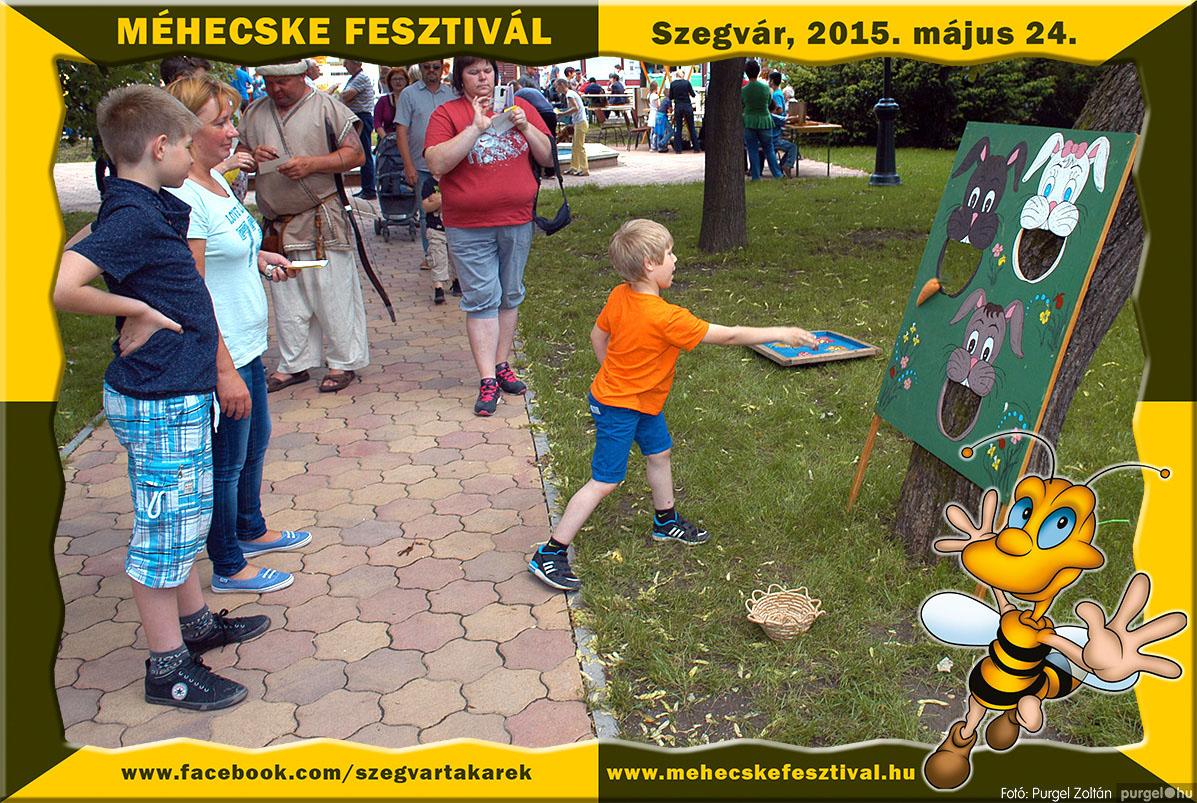 2015.05.24. 040 Szegvár és Vidéke Tak. Szöv. - Méhecske Fesztivál 2015. - Fotó:PURGEL ZOLTÁN©.jpg
