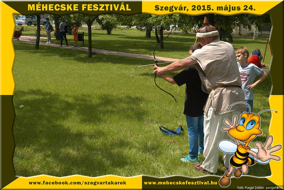 2015.05.24. 036 Szegvár és Vidéke Tak. Szöv. - Méhecske Fesztivál 2015. - Fotó:PURGEL ZOLTÁN©.jpg