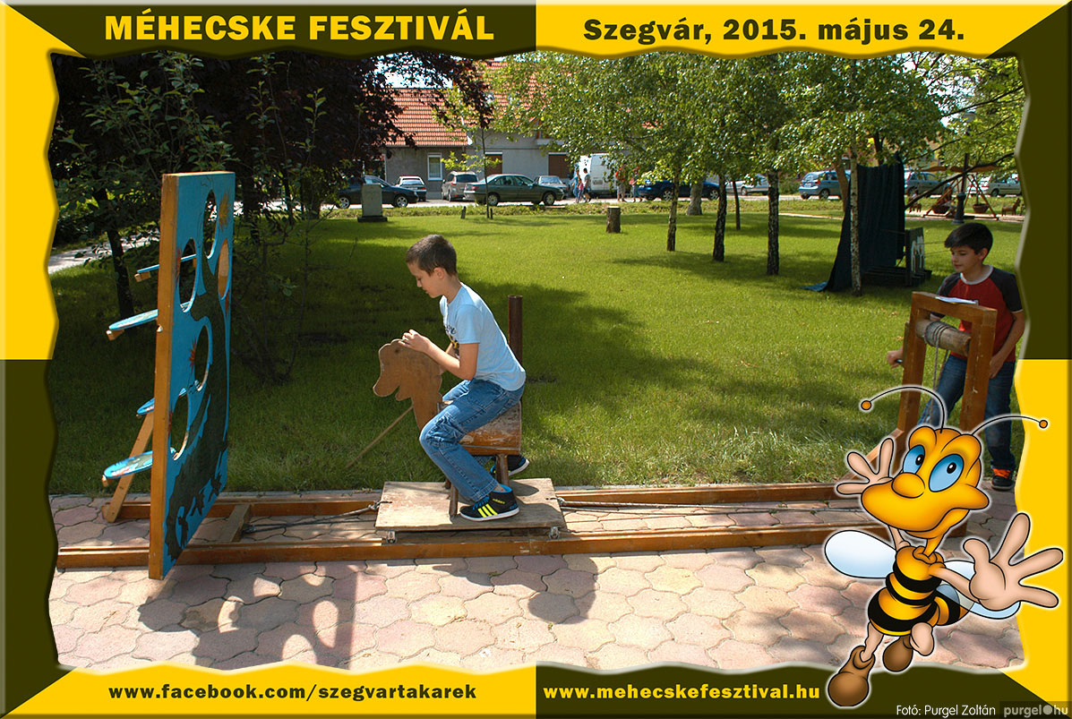 2015.05.24. 034 Szegvár és Vidéke Tak. Szöv. - Méhecske Fesztivál 2015. - Fotó:PURGEL ZOLTÁN©.jpg