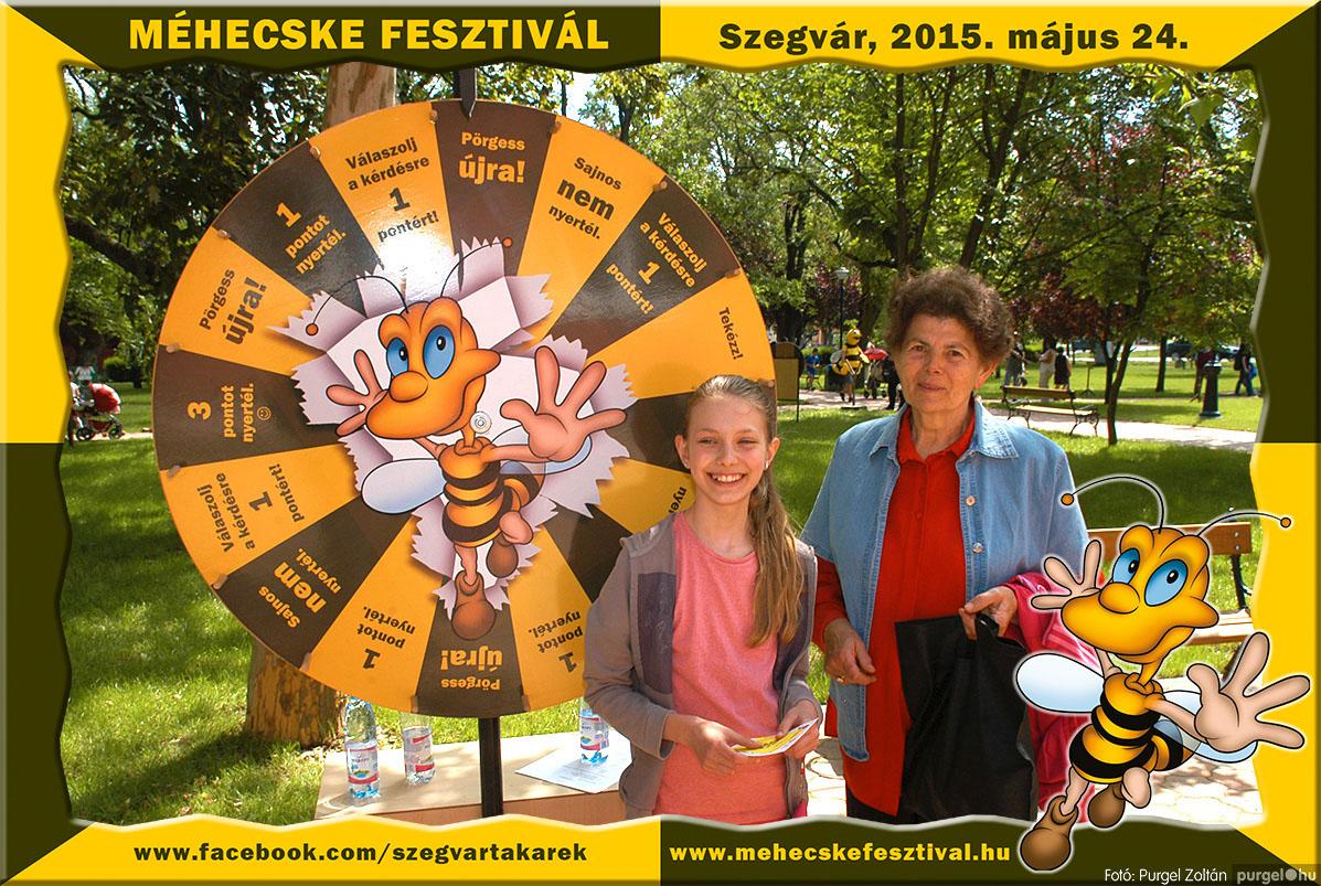 2015.05.24. 027 Szegvár és Vidéke Tak. Szöv. - Méhecske Fesztivál 2015. - Fotó:PURGEL ZOLTÁN©.jpg
