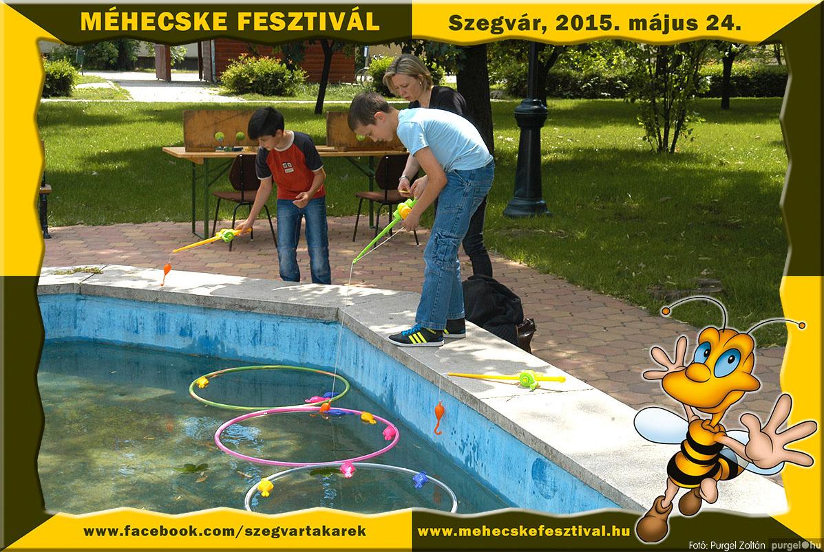 2015.05.24. 026 Szegvár és Vidéke Tak. Szöv. - Méhecske Fesztivál 2015. - Fotó:PURGEL ZOLTÁN©.jpg