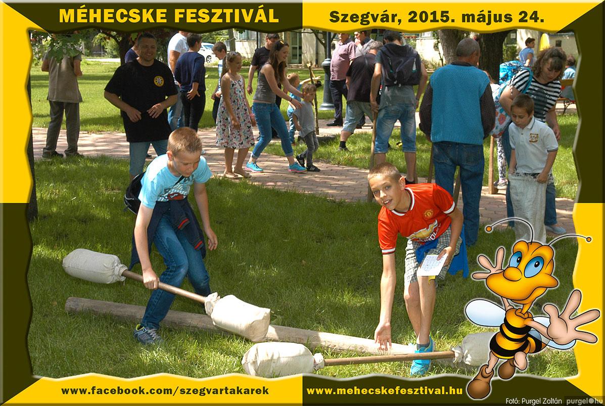 2015.05.24. 023 Szegvár és Vidéke Tak. Szöv. - Méhecske Fesztivál 2015. - Fotó:PURGEL ZOLTÁN©.jpg