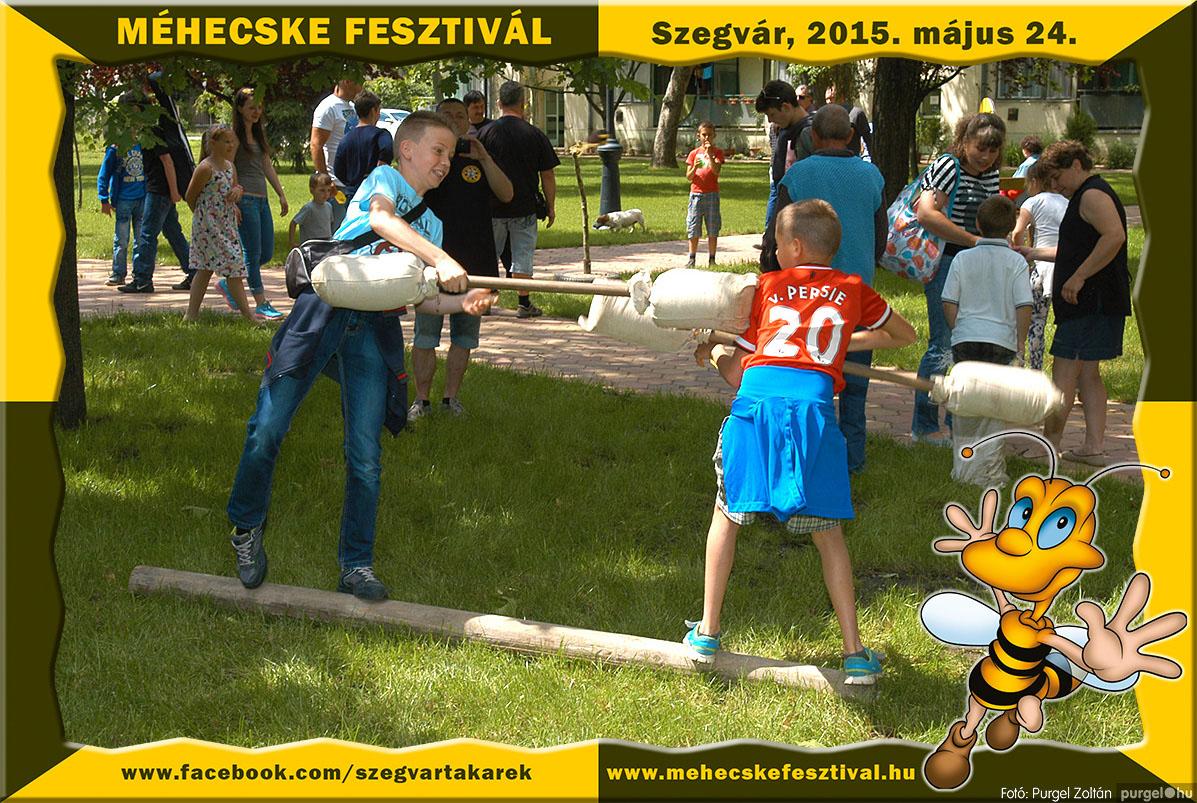 2015.05.24. 022 Szegvár és Vidéke Tak. Szöv. - Méhecske Fesztivál 2015. - Fotó:PURGEL ZOLTÁN©.jpg