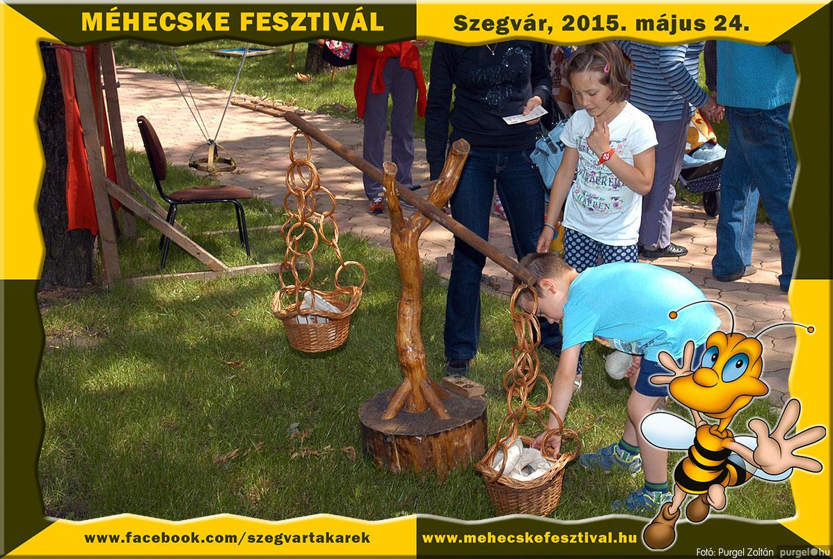 2015.05.24. 021 Szegvár és Vidéke Tak. Szöv. - Méhecske Fesztivál 2015. - Fotó:PURGEL ZOLTÁN©.jpg