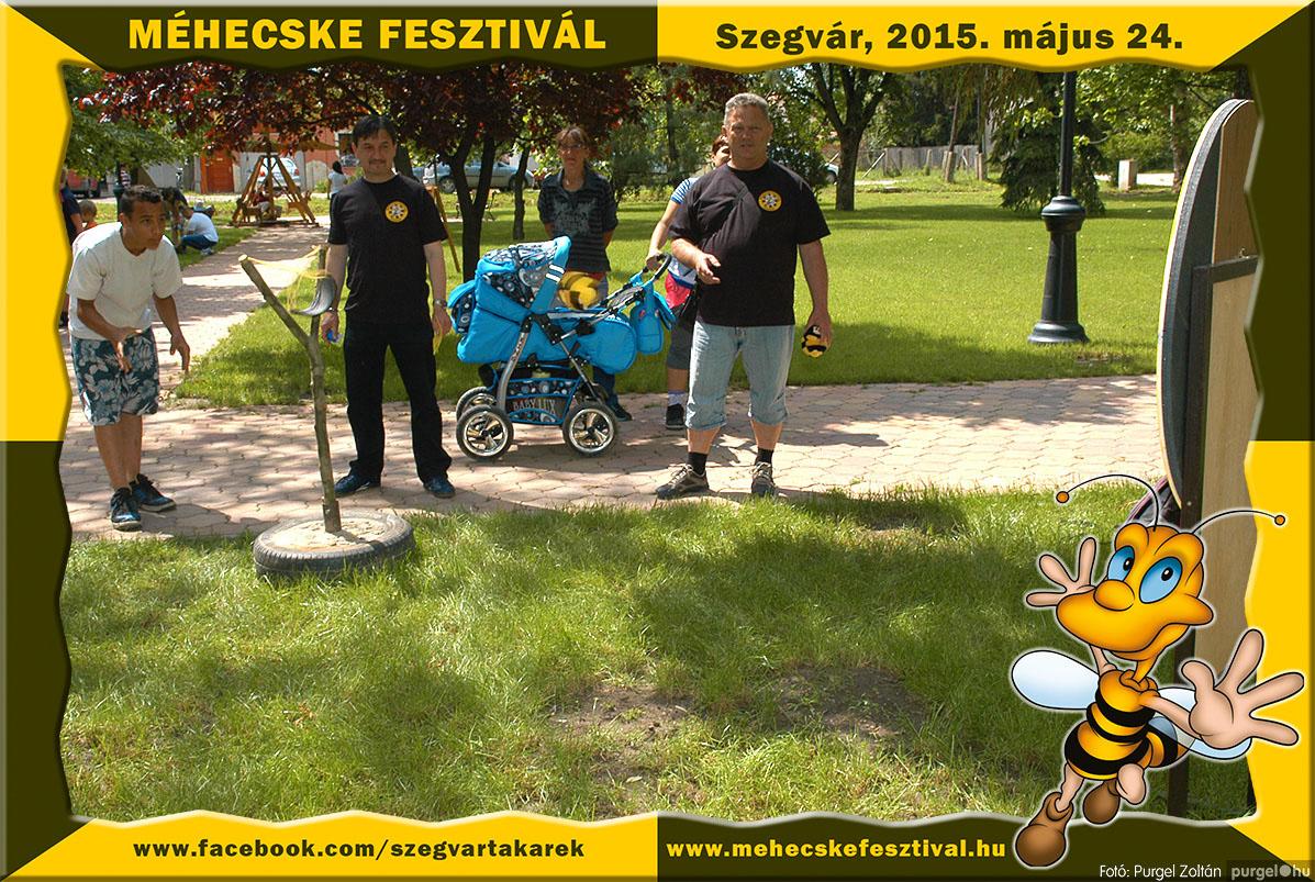 2015.05.24. 020 Szegvár és Vidéke Tak. Szöv. - Méhecske Fesztivál 2015. - Fotó:PURGEL ZOLTÁN©.jpg