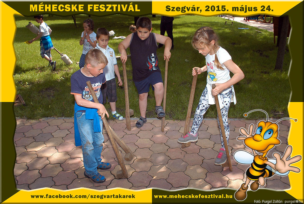 2015.05.24. 019 Szegvár és Vidéke Tak. Szöv. - Méhecske Fesztivál 2015. - Fotó:PURGEL ZOLTÁN©.jpg