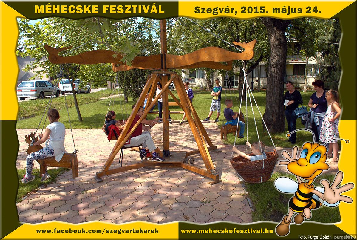 2015.05.24. 015 Szegvár és Vidéke Tak. Szöv. - Méhecske Fesztivál 2015. - Fotó:PURGEL ZOLTÁN©.jpg
