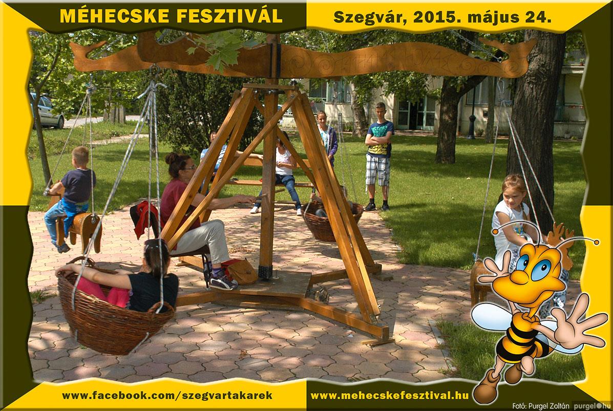2015.05.24. 012 Szegvár és Vidéke Tak. Szöv. - Méhecske Fesztivál 2015. - Fotó:PURGEL ZOLTÁN©.jpg