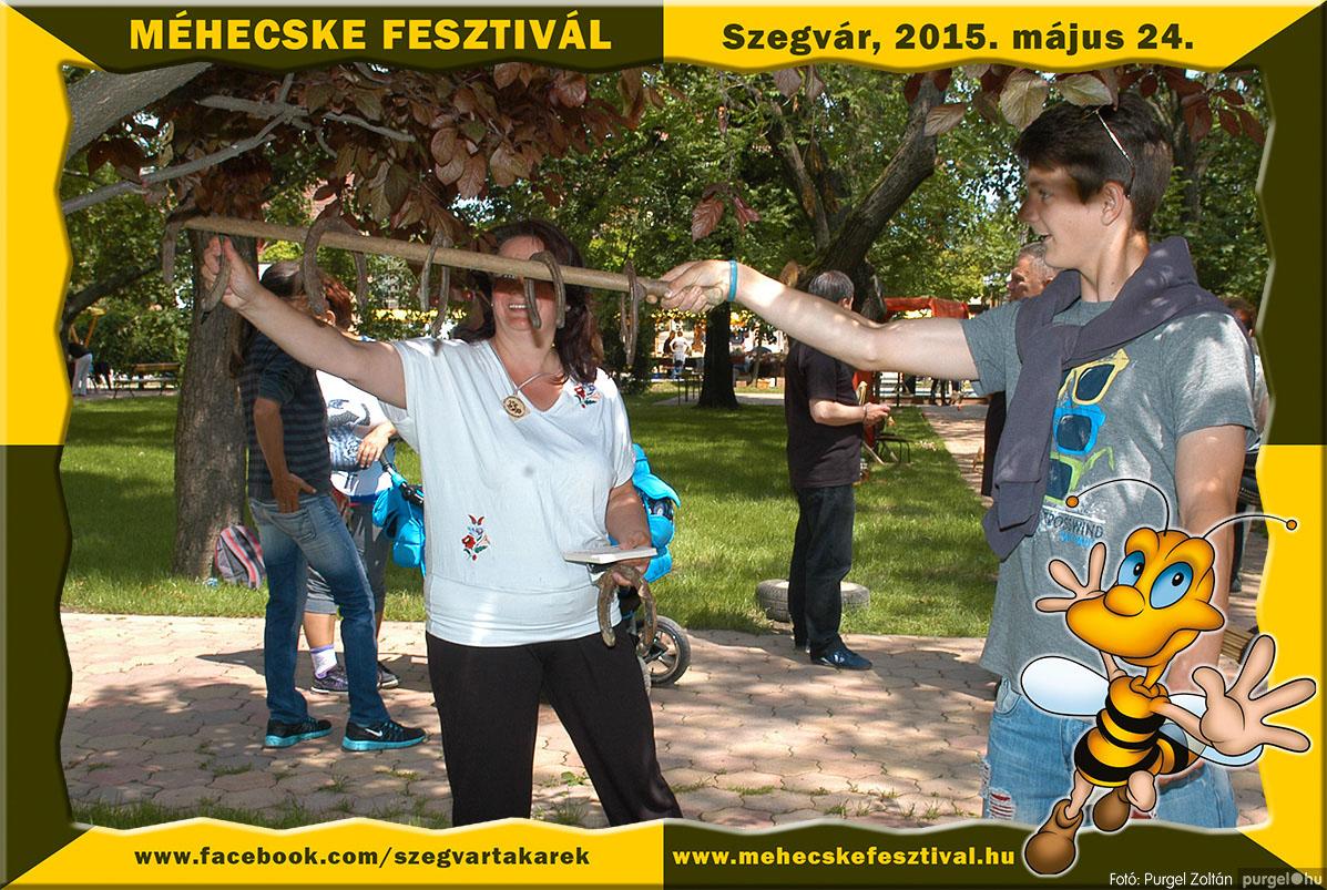 2015.05.24. 010 Szegvár és Vidéke Tak. Szöv. - Méhecske Fesztivál 2015. - Fotó:PURGEL ZOLTÁN©.jpg