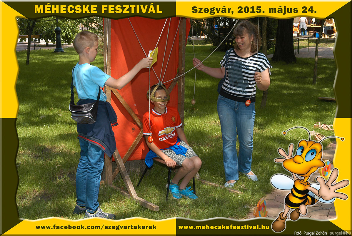 2015.05.24. 007 Szegvár és Vidéke Tak. Szöv. - Méhecske Fesztivál 2015. - Fotó:PURGEL ZOLTÁN©.jpg