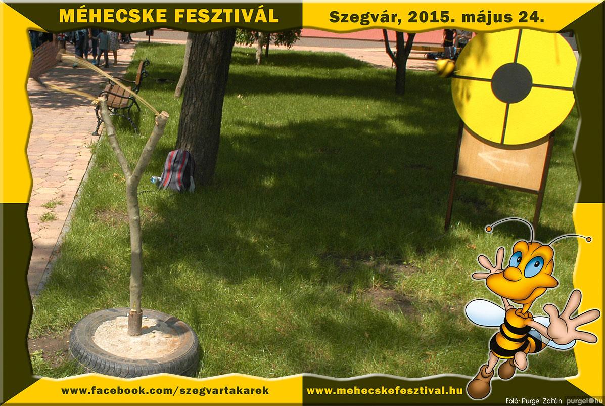 2015.05.24. 006 Szegvár és Vidéke Tak. Szöv. - Méhecske Fesztivál 2015. - Fotó:PURGEL ZOLTÁN©.jpg