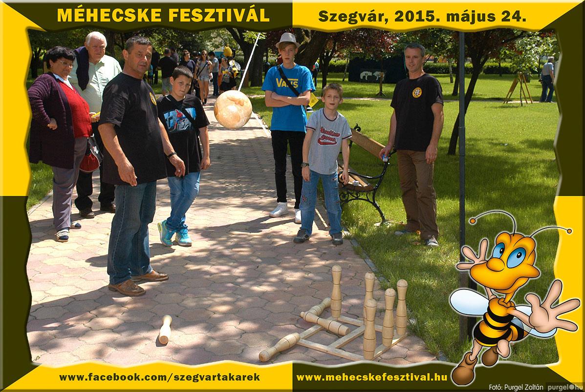2015.05.24. 004 Szegvár és Vidéke Tak. Szöv. - Méhecske Fesztivál 2015. - Fotó:PURGEL ZOLTÁN©.jpg