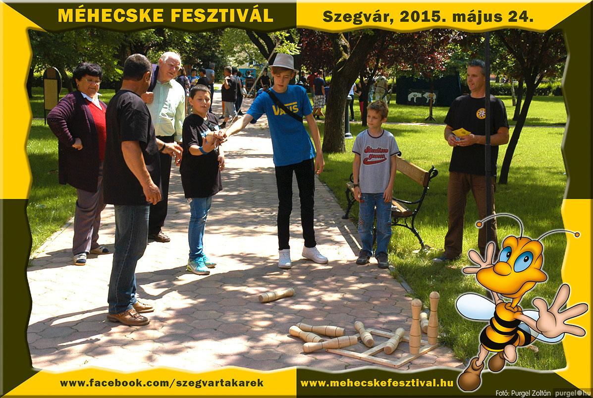 2015.05.24. 003 Szegvár és Vidéke Tak. Szöv. - Méhecske Fesztivál 2015. - Fotó:PURGEL ZOLTÁN©.jpg