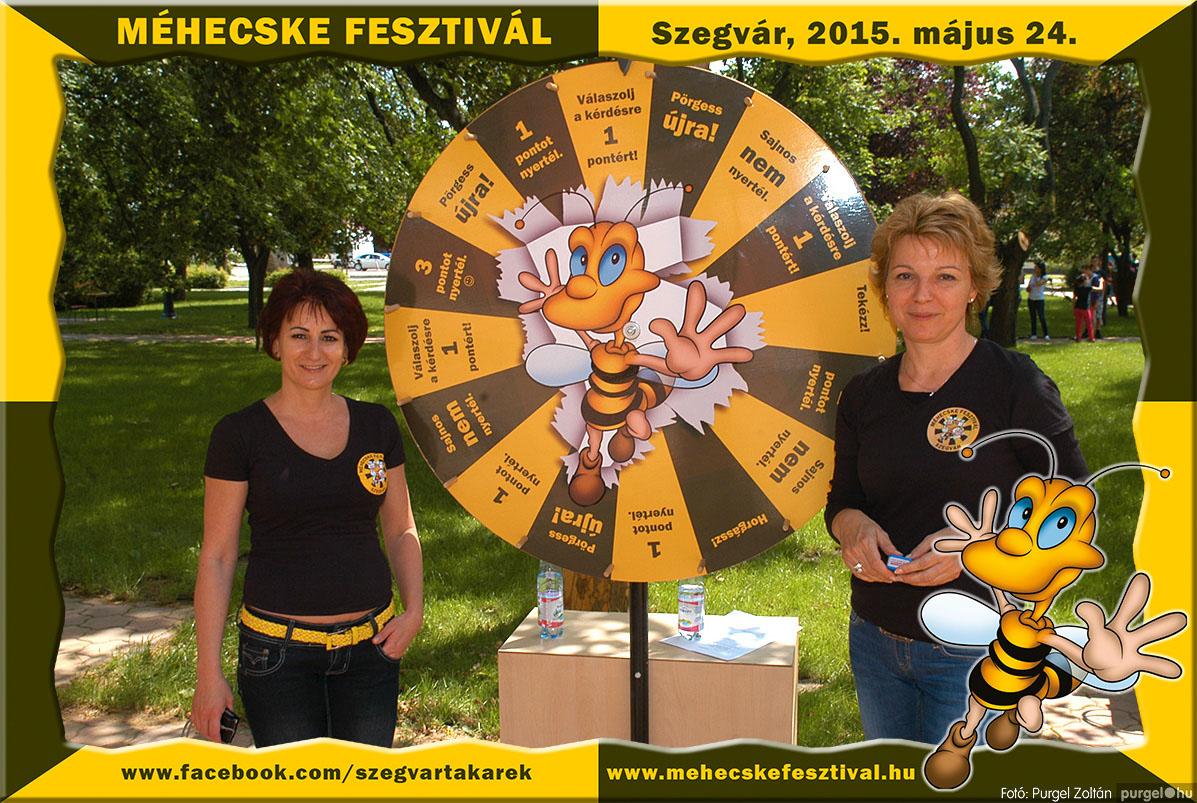 2015.05.24. 002 Szegvár és Vidéke Tak. Szöv. - Méhecske Fesztivál 2015. - Fotó:PURGEL ZOLTÁN©.jpg