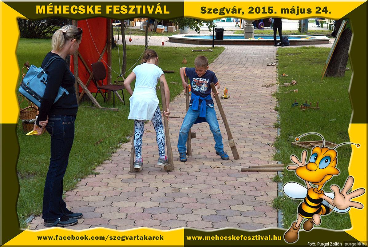 2015.05.24. 001 Szegvár és Vidéke Tak. Szöv. - Méhecske Fesztivál 2015. - Fotó:PURGEL ZOLTÁN©.jpg