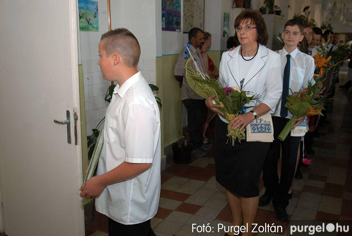 2015.06.13. 178 Forray Máté Általános Iskola ballagás 2015. - Fotó:PURGEL ZOLTÁN©.jpg