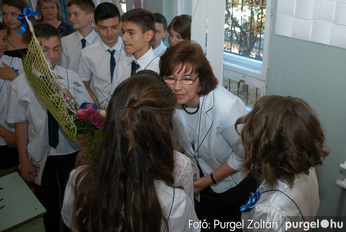 2015.06.13. 112 Forray Máté Általános Iskola ballagás 2015. - Fotó:PURGEL ZOLTÁN©.jpg