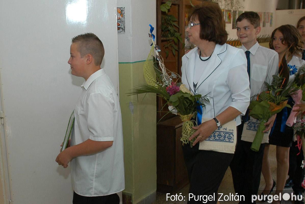 2015.06.13. 097 Forray Máté Általános Iskola ballagás 2015. - Fotó:PURGEL ZOLTÁN©.jpg