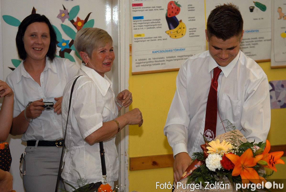 2015.06.13. 058 Forray Máté Általános Iskola ballagás 2015. - Fotó:PURGEL ZOLTÁN©.jpg