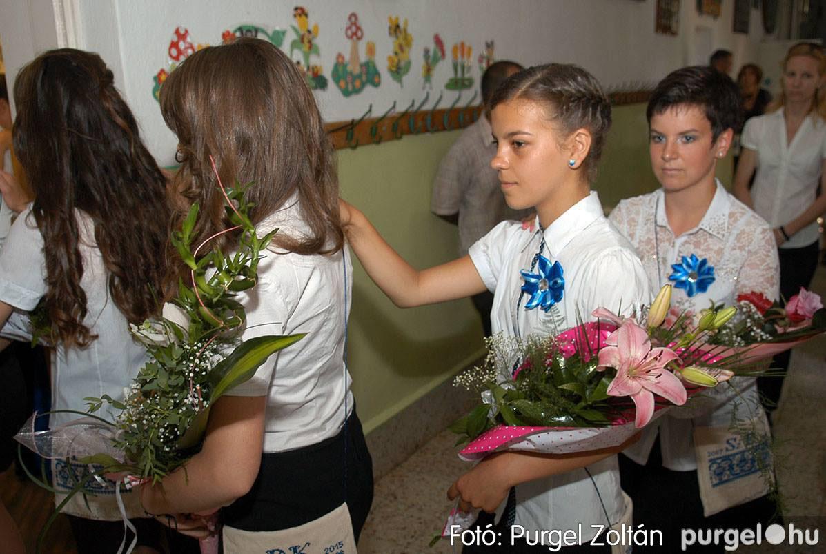 2015.06.13. 024 Forray Máté Általános Iskola ballagás 2015. - Fotó:PURGEL ZOLTÁN©.jpg