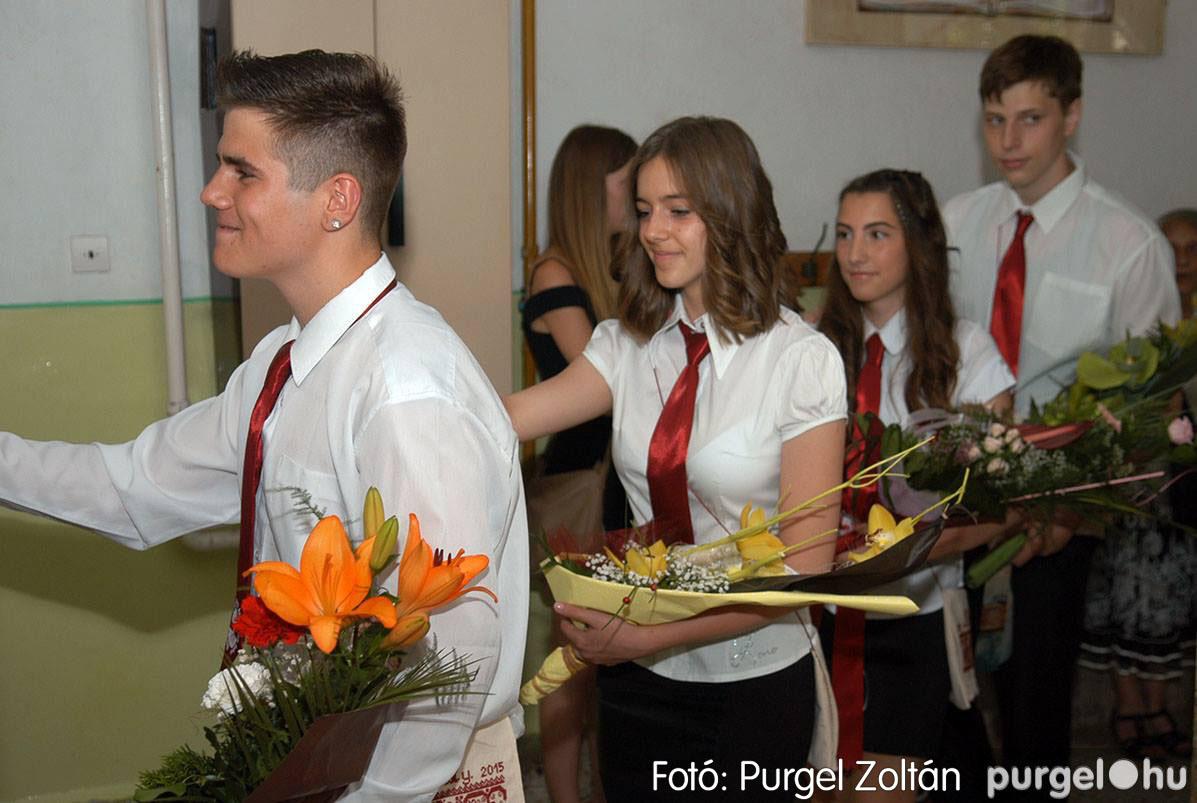 2015.06.13. 014 Forray Máté Általános Iskola ballagás 2015. - Fotó:PURGEL ZOLTÁN©.jpg
