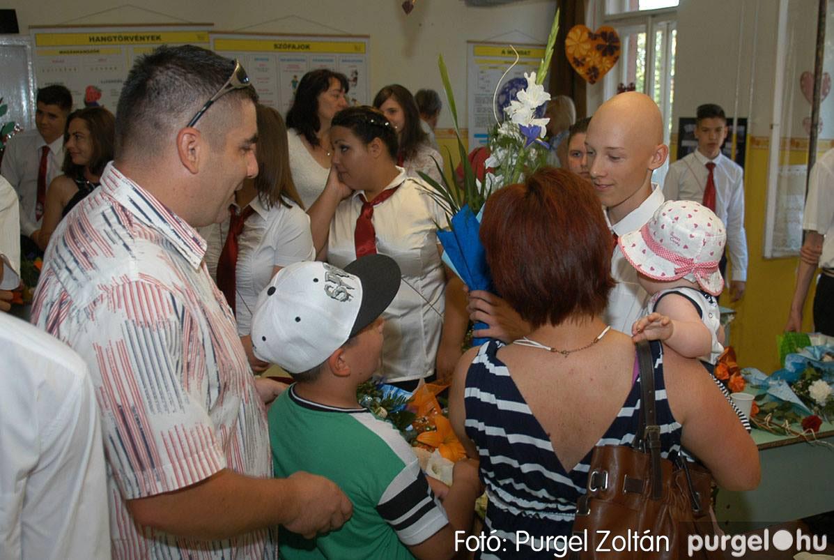 2015.06.13. 004 Forray Máté Általános Iskola ballagás 2015. - Fotó:PURGEL ZOLTÁN©.jpg