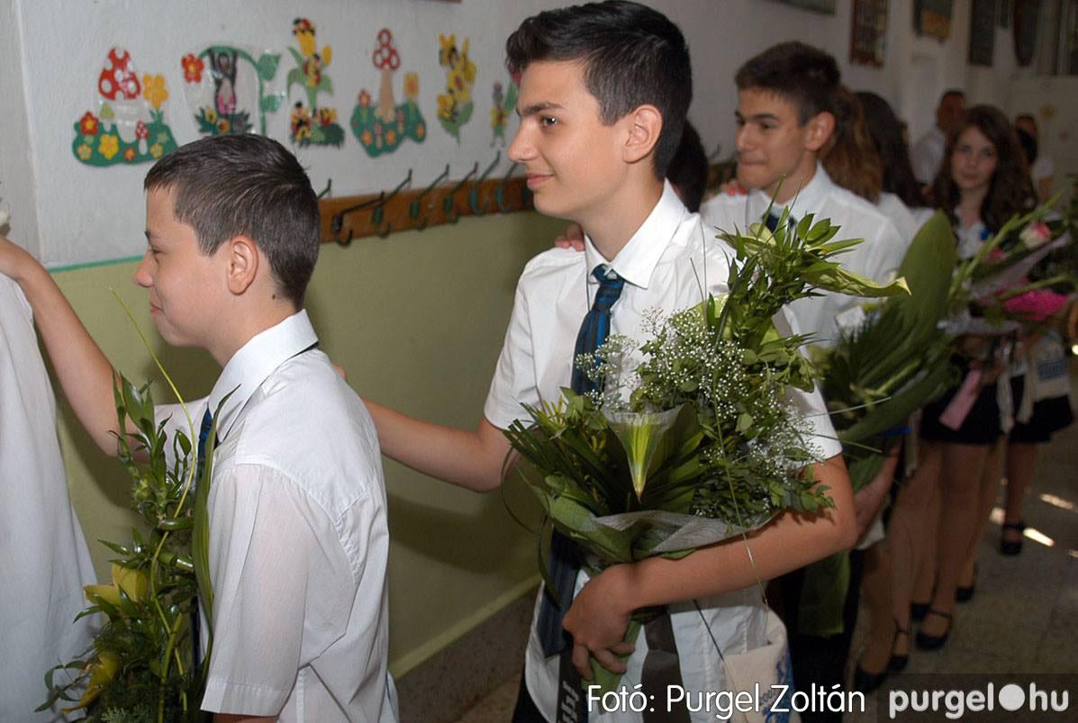 2015.06.13. 274 Forray Máté Általános Iskola ballagás 2015. - Fotó:PURGEL ZOLTÁN©.jpg