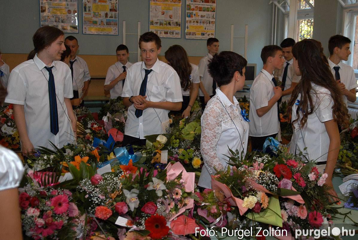 2015.06.13. 271 Forray Máté Általános Iskola ballagás 2015. - Fotó:PURGEL ZOLTÁN©.jpg