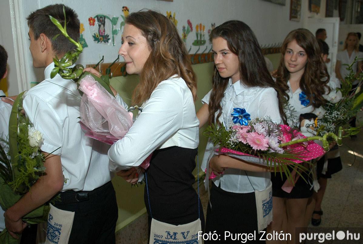 2015.06.13. 258 Forray Máté Általános Iskola ballagás 2015. - Fotó:PURGEL ZOLTÁN©.jpg