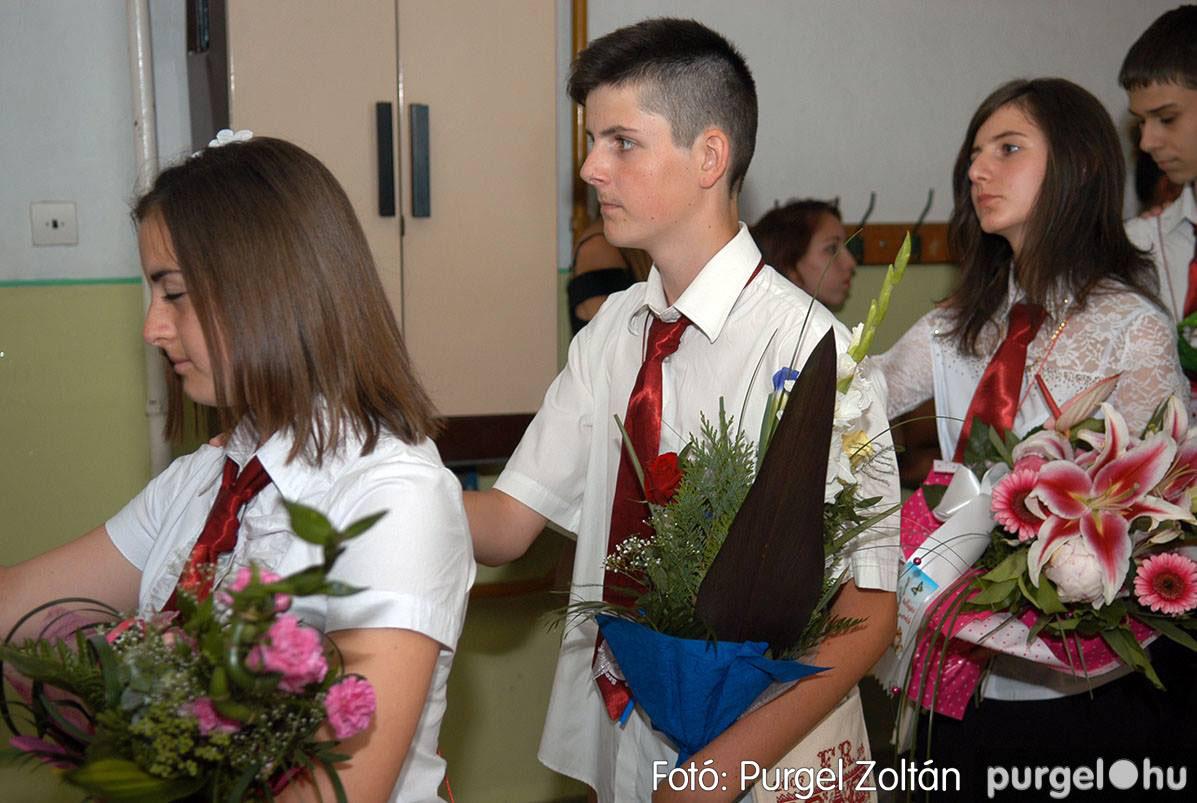 2015.06.13. 247 Forray Máté Általános Iskola ballagás 2015. - Fotó:PURGEL ZOLTÁN©.jpg