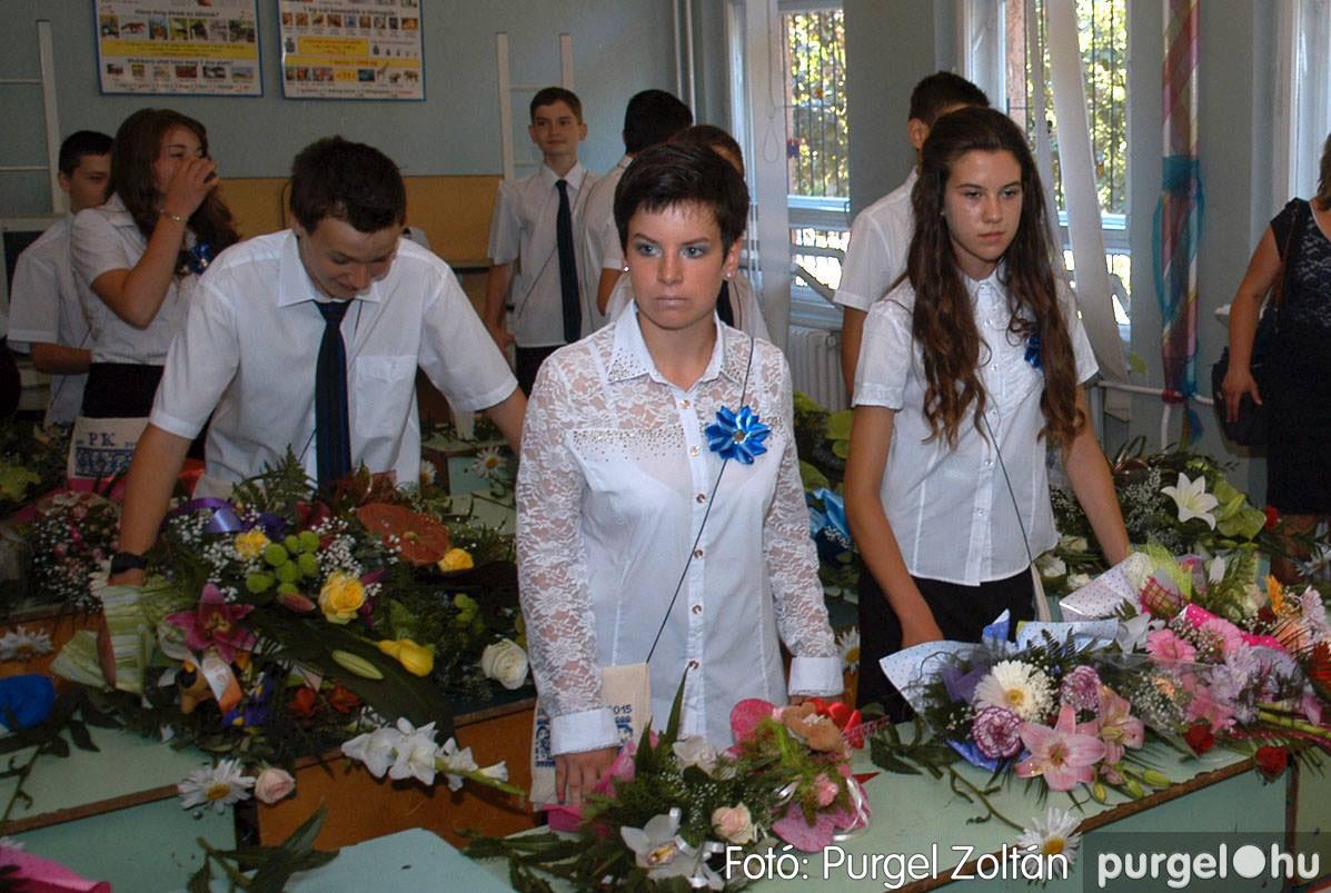 2015.06.13. 245 Forray Máté Általános Iskola ballagás 2015. - Fotó:PURGEL ZOLTÁN©.jpg