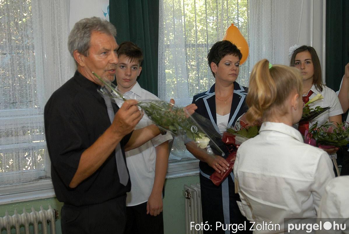2015.06.13. 236 Forray Máté Általános Iskola ballagás 2015. - Fotó:PURGEL ZOLTÁN©.jpg