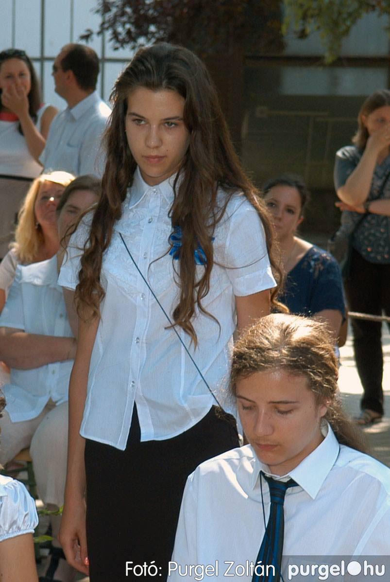 2015.06.13. 235 Forray Máté Általános Iskola ballagás 2015. - Fotó:PURGEL ZOLTÁN©.jpg