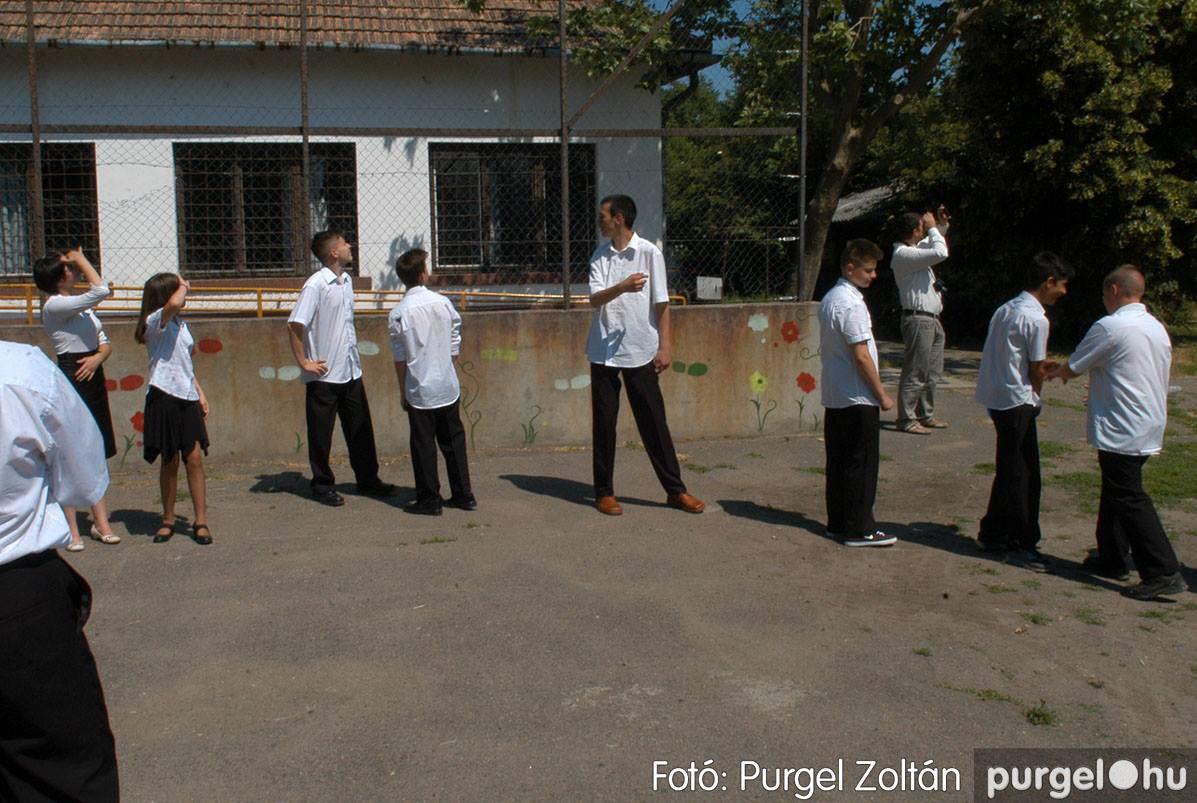 2015.06.13. 228 Forray Máté Általános Iskola ballagás 2015. - Fotó:PURGEL ZOLTÁN©.jpg