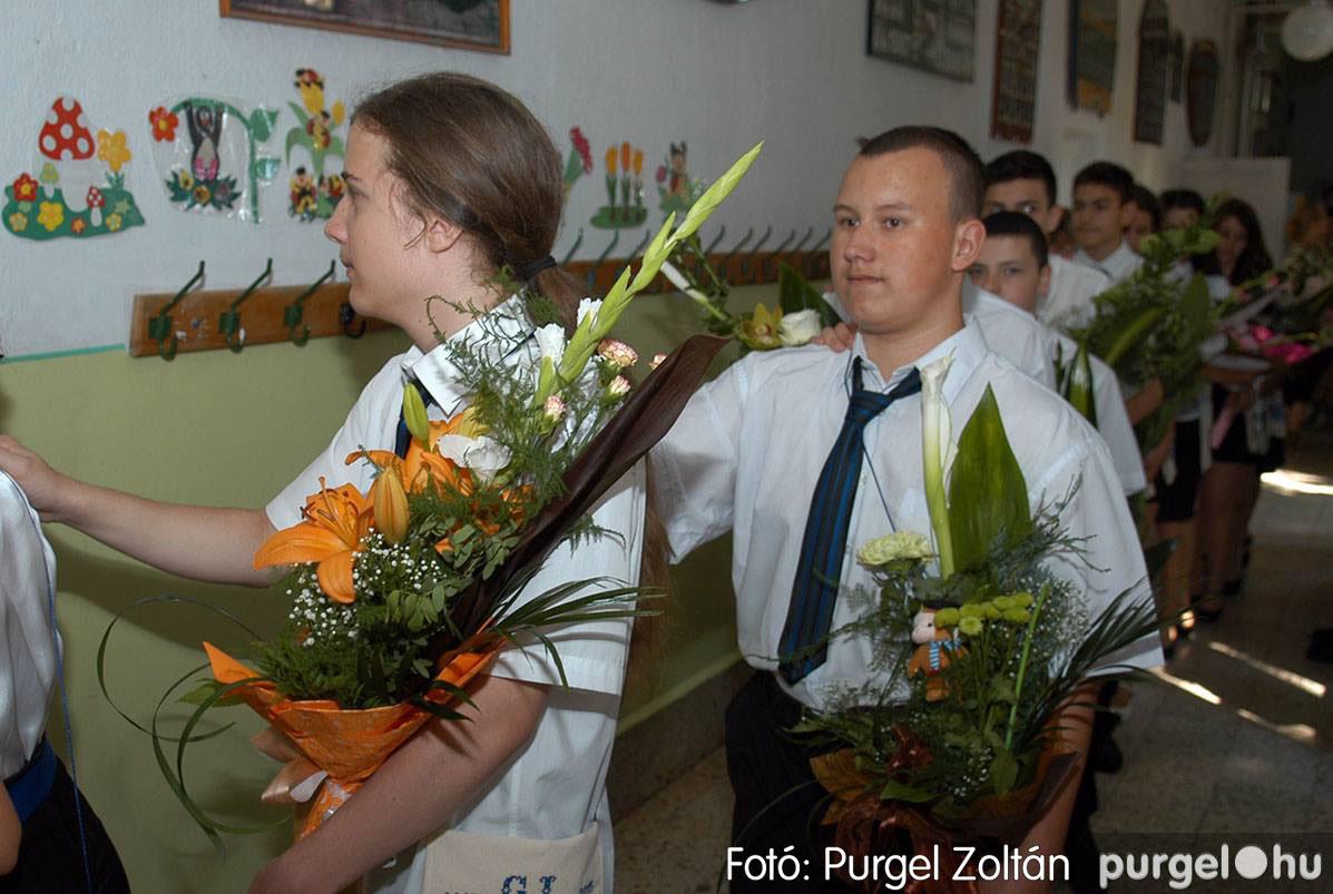 2015.06.13. 217 Forray Máté Általános Iskola ballagás 2015. - Fotó:PURGEL ZOLTÁN©.jpg